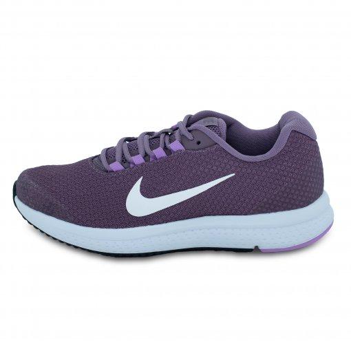 Tenis Feminino Nike 898484 500 Wn Runallday