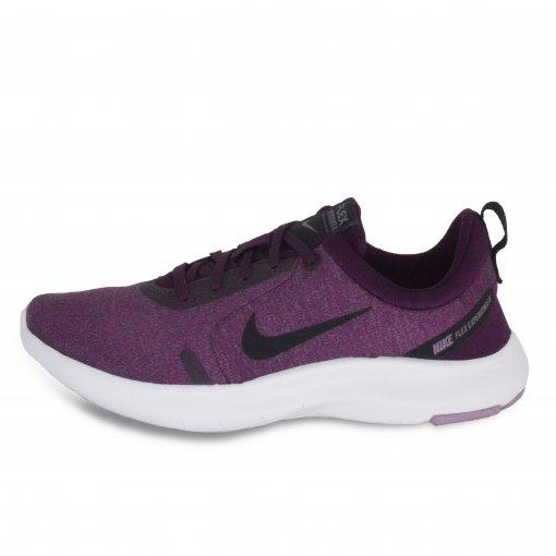 Tenis Feminino Nike Aj5908-600 Flex Experience rn 8