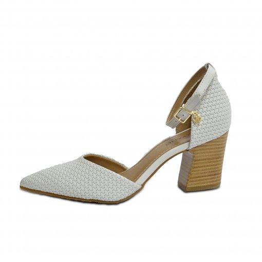 Sapato Feminino Verofatto 6014405