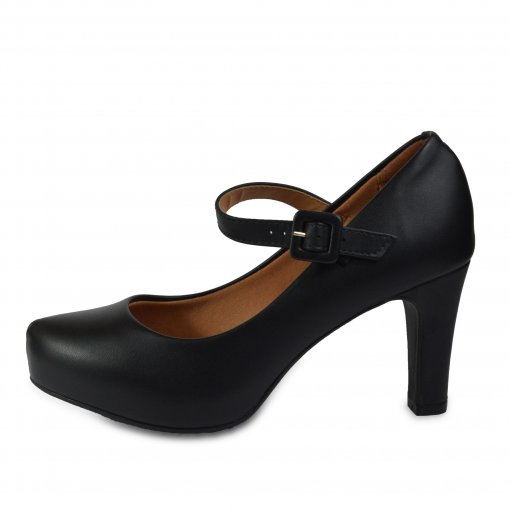 Sapato Feminino Vizzano 1840.103