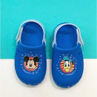 Imagem - Babuch Bebê Grendene 22381 Disney Love Babuch cód: 27122381DISNEYLOVEBABUCH5