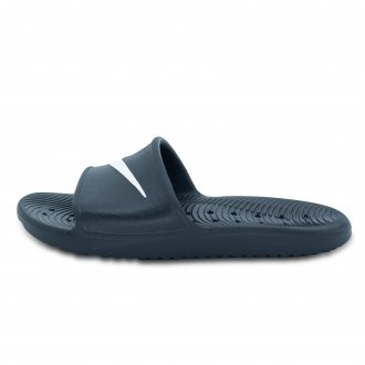 Imagem - Chinelo Masculino Nike 832528-001 Kawa Shower cód: 30832528-001KAWASHOW10000121