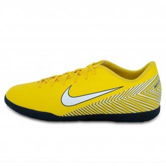 Imagem - Chuteira Masculina Futsal Nike A03120-710 Neymar Jr vapor ic cód: 30A03120-710NEYVAIC1184