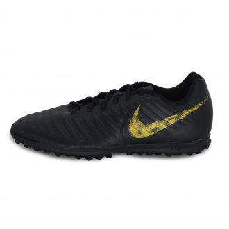 Imagem - Chuteira Masculina Society Nike Ah7248-077 Legend tf Club cód: 30AH7248-077LEGENDTF10000131