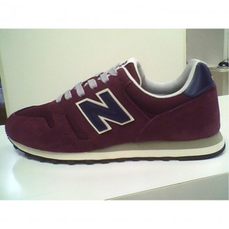 Imagem - Tenis New Balance Ml373rc cód: 10000132ML373RC125