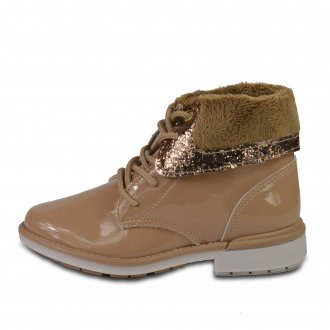 Imagem - Bota Cortuno Infantil Kidy 084-0050 Fashion cód: 112084-0050FASHION106