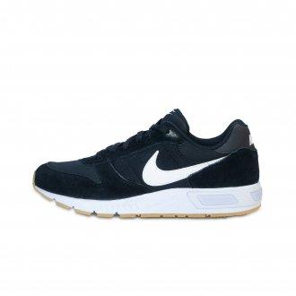 Imagem - Tênis Masculino Nike 644402-006 Nightgaze cód: 30644402-006NIGHTGAZE10000121