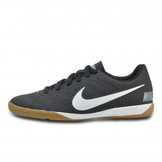 Imagem - Chuteira Futsal Nike 646433-001 Beco 2 cód: 30646433-001BECO21