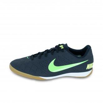 Imagem - Tenis Masculino Indoor Nike 646433-008 Beco 2 cód: 30646433-008BECO2432