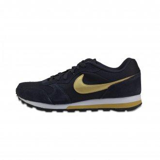 Imagem - Tênis Masculino Nike 749794-014 md Runner cód: 30749794-014MDRUNNE85