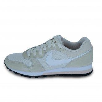 Imagem - Tenis Feminino Nike 749869-011 w Md Runner cód: 30749869-011WMDRUNN2