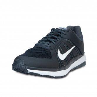 Imagem - Tênis Masculino Nike 831533-001 Dart 12 cód: 30831533-001DART1272