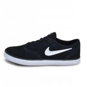 Imagem - Tenis Masculino Casual Nike 843895-001 sb Check cód: 30843895-001SBCHECK10000121