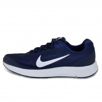Imagem - Tênis Masculino Nike 898464-404 Runallday cód: 30898464-404RUNALLDAY10000082