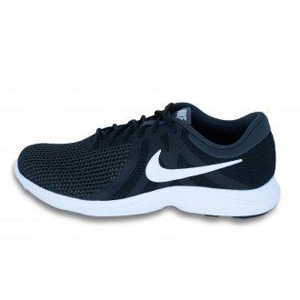 Imagem - Tenis Masculino Nike 908988-001 Revltolution 4 cód: 30908988-001REVLTOL410000121