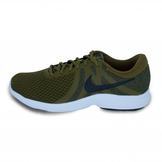 Imagem - Tenis Masculino Nike 908988-301 Revolution cód: 30908988-301REVOLUTIO131