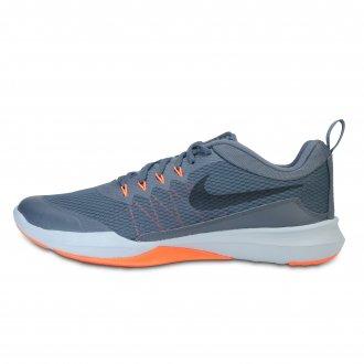 Imagem - Tênis Masculino Nike 924206-002 Legend cód: 30924206-002LEGEND82