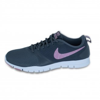 Imagem - Tenis Feminino Nike 924344-060 wm Flex cód: 30924344-060WMFLEX85