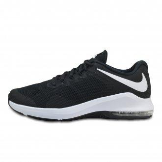 Imagem - Tênis Masculino Nike Aa7060-001 Air Max Alpha Trainer cód: 30AA7060-001AMALPHA10000121