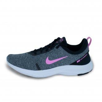 Imagem - Tenis Feminino Nike Aj5908-003 Flex Experience cód: 30AJ5908-003FLEXEXPE1