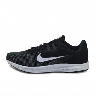 Imagem - Tenis Masculino Nike Aq7481-002 Downshifter cód: 30AQ7481-002DOWNSHIFT10000121