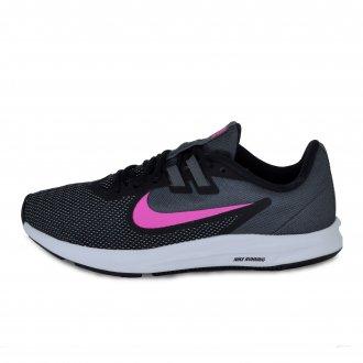 Imagem - Tênis Feminino Nike Aq7486-002 Downshift cód: 30AQ7486-002DOWNSHIFT10000343
