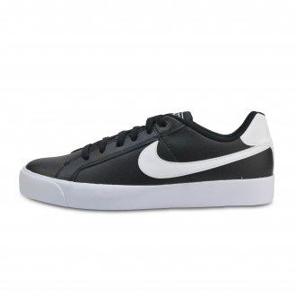 Imagem - Tênis Masculino Nike Bq4222-002 Court Royale cód: 30BQ4222-002COURTROY10000121