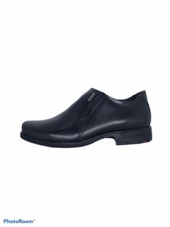 Imagem - Sapato Masculino Pegada 122101-01 cód: 90122101-011