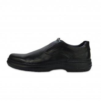 Imagem - Sapato Masculino Pegada 125007-01 cód: 90125007-011
