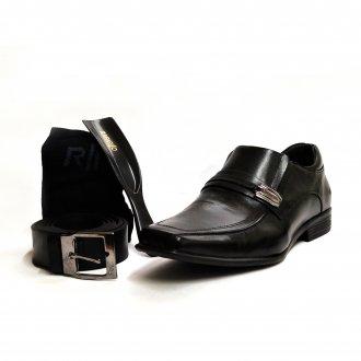 Imagem - Sapato Masculino Rafarillo 45011 Kit cód: 1000010845011KIT1