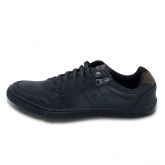 Imagem - Sapatenis Masculino Ped Shoes 14010 cód: 100000811401014
