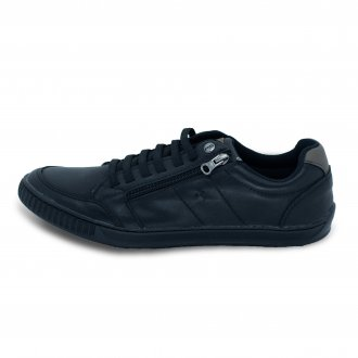 Imagem - Sapatenis Masculino Ped Shoes 14010 cód: 10000081140101