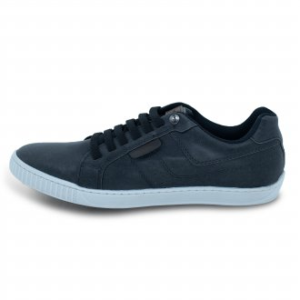 Imagem - Sapatenis Masculino Ped Shoes 14011 cód: 10000081140111