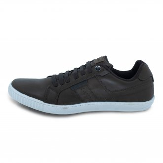 Imagem - Sapatenis Masculino Ped Shoes 14011 cód: 10000081140111214