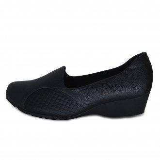 Imagem - Sapato Casual Feminino Modare 7014.229 cód: 3967014.2291