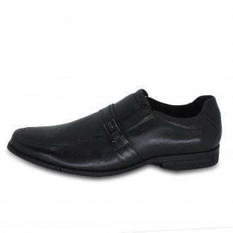 Imagem - Sapato Masculino Social Ferracini 3165 Bristol cód: 23165BRISTOL1