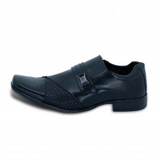 Imagem - Sapato Masculino Social Ped Shoes 50902a cód: 1000008150902A1