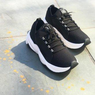 Imagem - Tenis Chuncky Sneakers Logus 20790 cód: 100000622079072