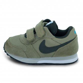 Imagem - Tenis Infantil Nike 806255-200 md Runner cód: 30806255-200MDRUNNER131