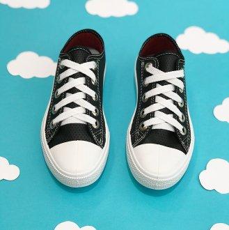 Imagem - Tenis Infantil Star Feet 3500 cód: 1000003135001