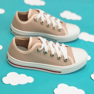 Imagem - Tenis Infantil Star Feet 3500 cód: 100000313500301