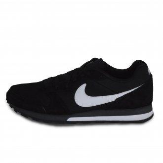 Imagem - Tenis Masculino Nike 749794-010 md Runner cód: 30749794-010MDRUNNER72