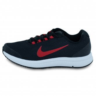 Imagem - Tenis Masculino Nike 898464-014  Runallday cód: 30898464-014RUNALLDA64