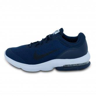 Imagem - Tenis Masculino Nike 908981-400 air  max Advantage cód: 30908981-400AMADVAN22