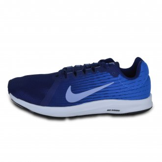 Imagem - Tenis Masculino Nike 908984-405 Dowshifter cód: 30908984-405DOWSHIFTE5