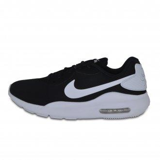 Imagem - Tênis Masculino Nike Aq2235-002 Air Max Oketo cód: 30AQ2235-002AIRMOKE10000121