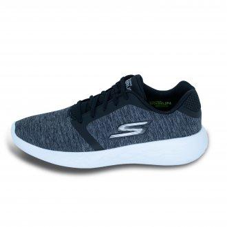 Imagem - Tenis Masculino Skechers 55071 go Walk cód: 44455071GOWALK10000121