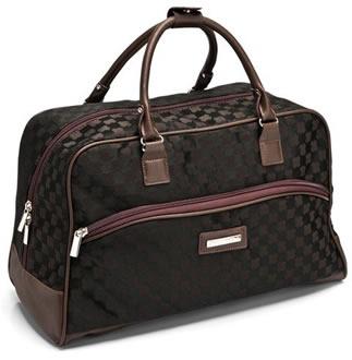 Imagem - Bolsa de viagem feminina Viccina - 500910096
