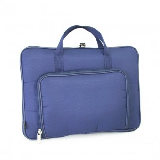 Imagem - Case Para Notebook 15.6 Viccina - 102510003
