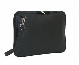 Imagem - Case Para Notebook 15.6 Unissex Viccina - 103080001